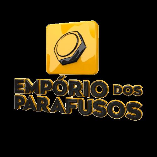 Empório dos Parafusos
