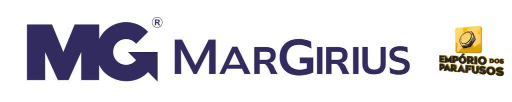placas 110x20 - margirius_Easy-Resize.com