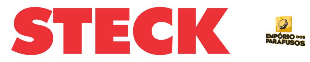placas 110x20 - steck_Easy-Resize.com